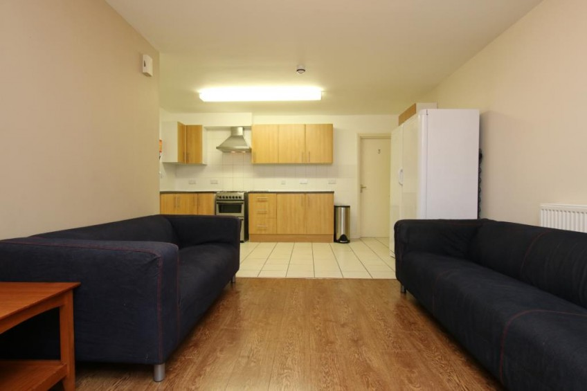 Images for Salisbury Road, LE1 7QR EAID:LivingstoneProperty BID:LivingstoneProperty