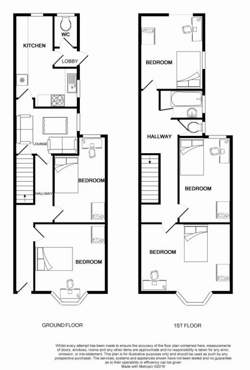 Images for Welford Road, LE2 6BD EAID:LivingstoneProperty BID:LivingstoneProperty